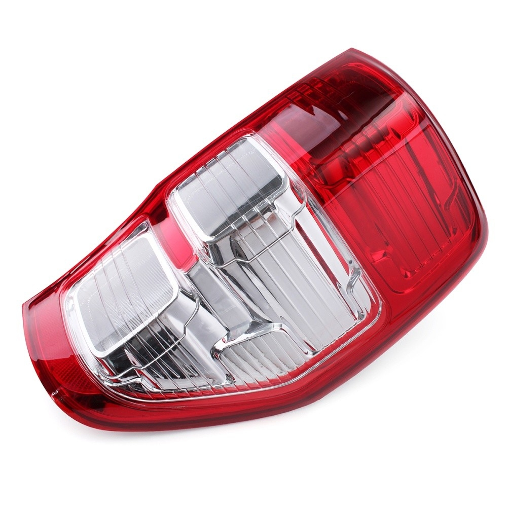 Buy Generic Right Rear Tail Light Lamp For Ford Ranger Ute Px Xl Xls Iphone Wiring Harness Kits Image