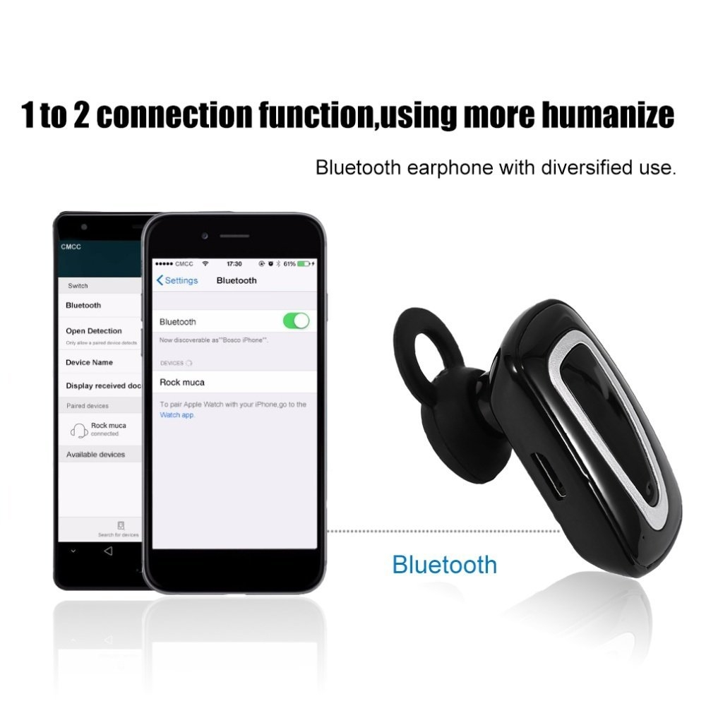 Buy Generic Multi Functions C2 Business Car Kits Stereo Bluetooth Circuit Design Good Quality Solution Provider Products 100 And High Earphone With Diversified Use Using Intelligent Identification Ic Output 31a Current Stablely As Fast Charge 30