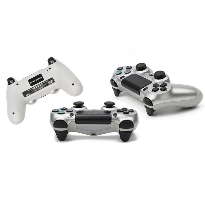 ZXZ-Bluetooth-Wireless-Gamepad-Controller-For-PS4-Game-Controller-Joystick-Gamepads-For-PlayStation-4-for-dualshock
