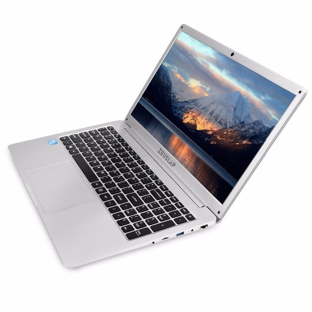 Z156 8+HDD-11