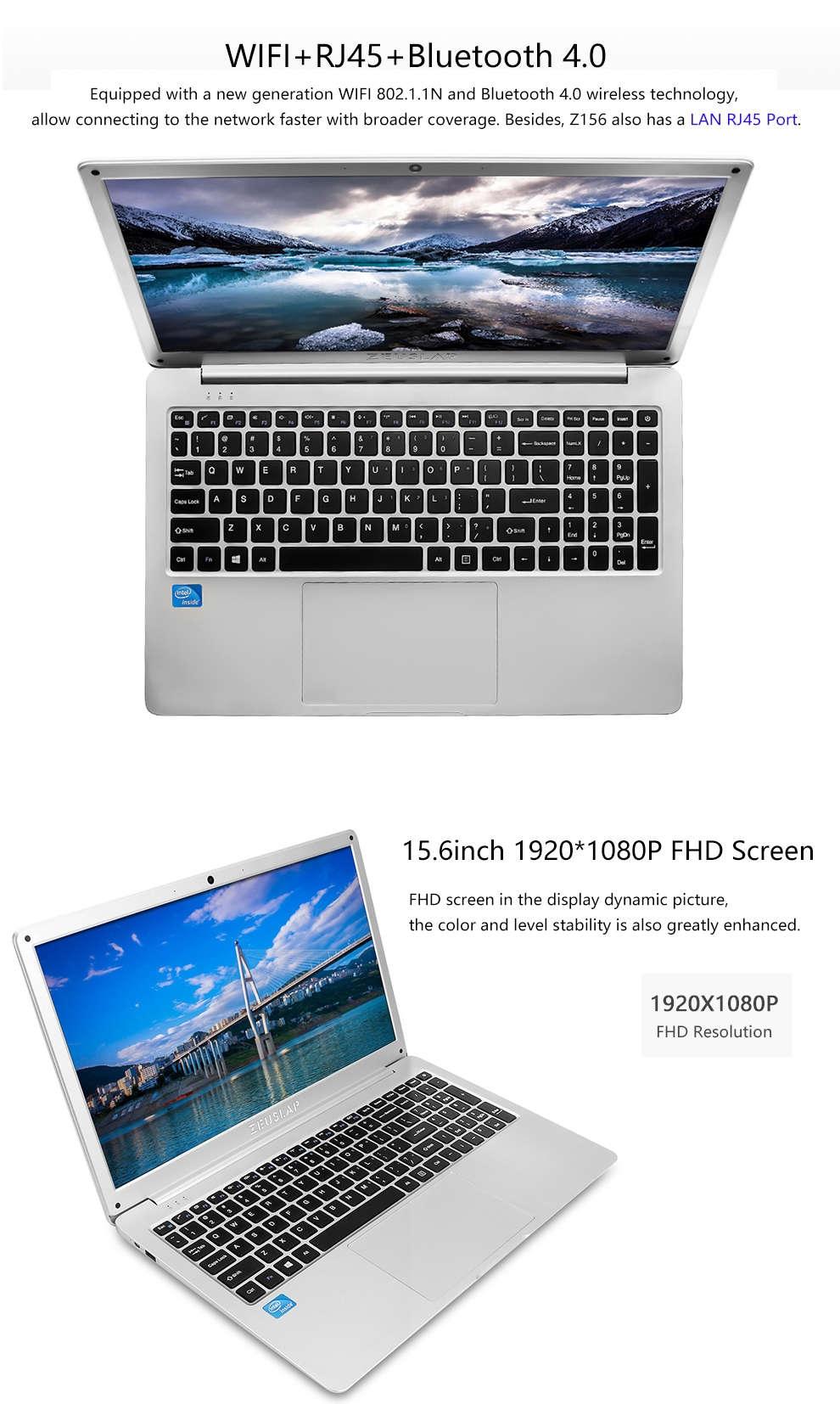 Z156 8+HDD-3