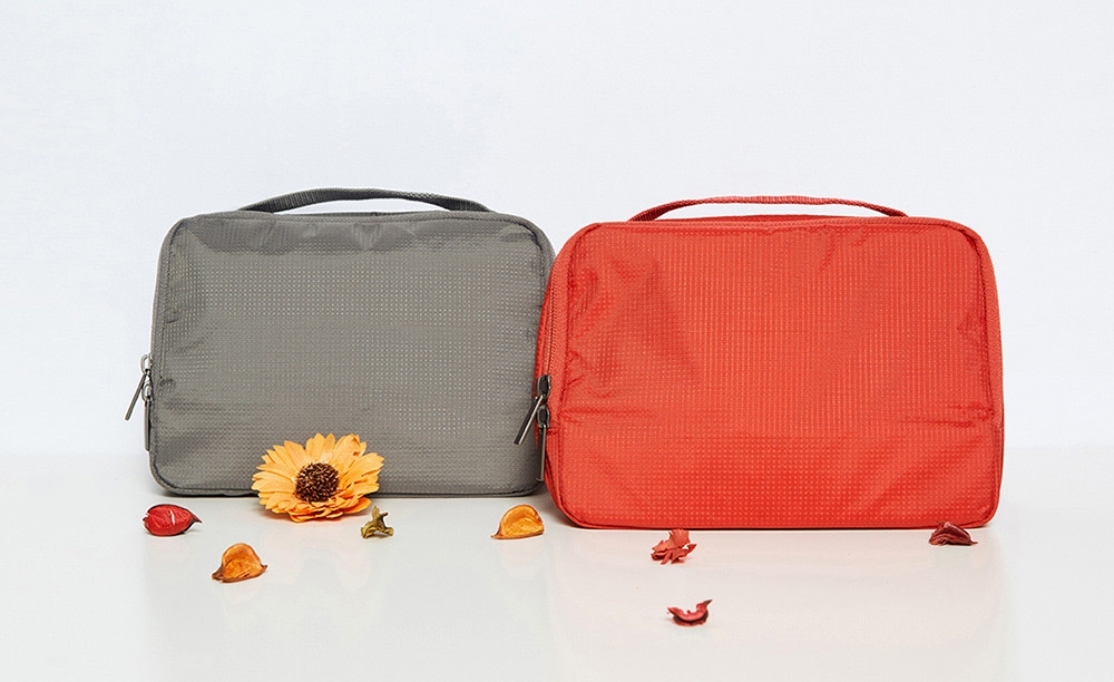 Xiaomi Outdoor Lightweight Travel Wash Bag