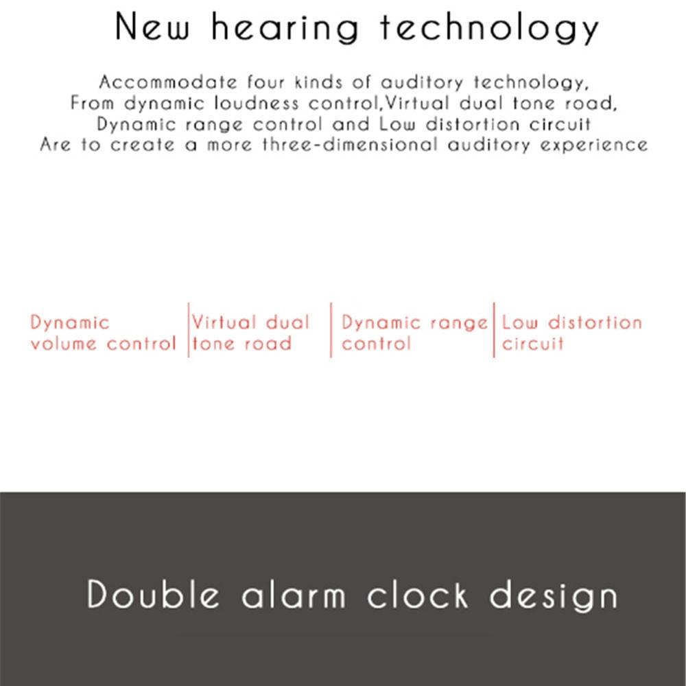 Buy Generic Speaker V9 Portable Wireless Metal Bluetooth Volume Control Circuit Image