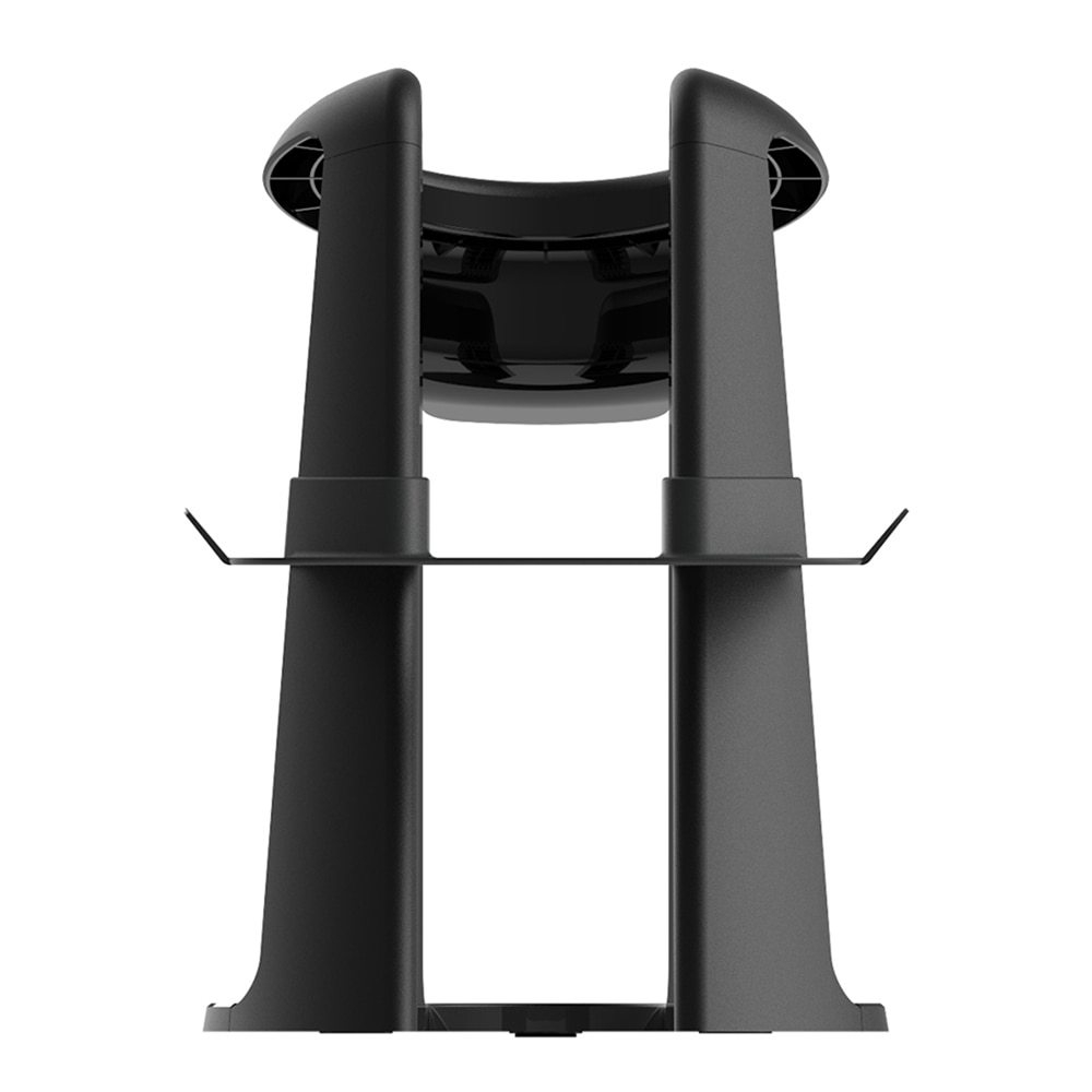 979a793a3256 Generic Universal VR Headset Mount Stand for HTC Vive Playstation VR ...