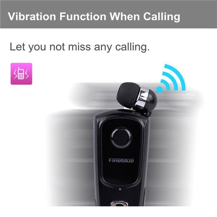 Mini Portable Cordless Bluetooth Business Headsets Support Collar ClipCall vibration Voice number Bests Wireless Mp3 Player Hifi Bass ear Buds Sport Headphone (4)