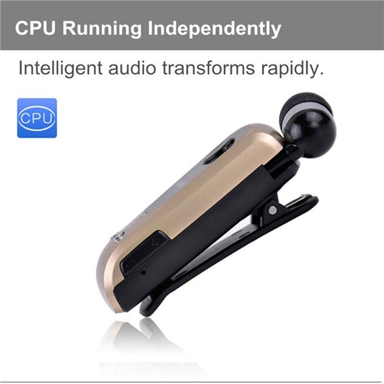Mini Portable Cordless Bluetooth Business Headsets Support Collar ClipCall vibration Voice number Bests Wireless Mp3 Player Hifi Bass ear Buds Sport Headphone (10)