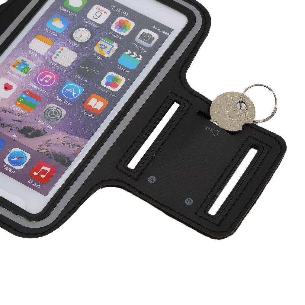 Best Iphone Holder For Working Out