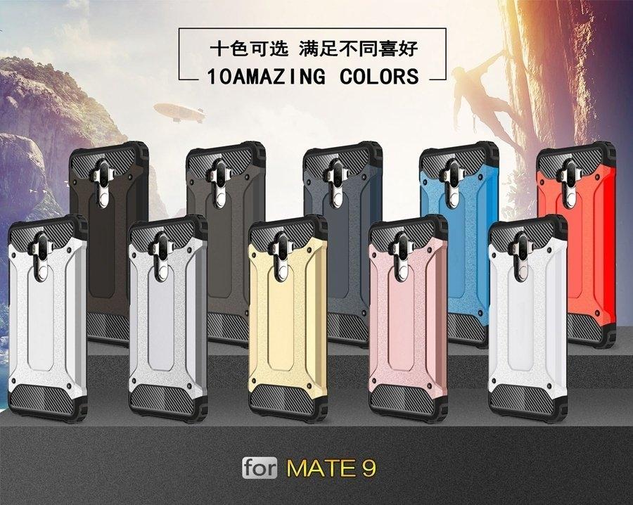 huawei mate 9 armor case