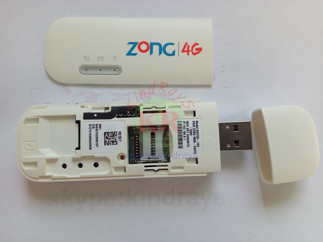 Generic huawei e8372 150mbps wifi 4g modem router wireless
