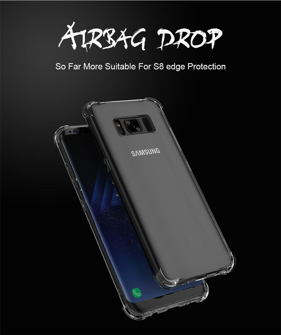 Case  for Samsung S10 Plus