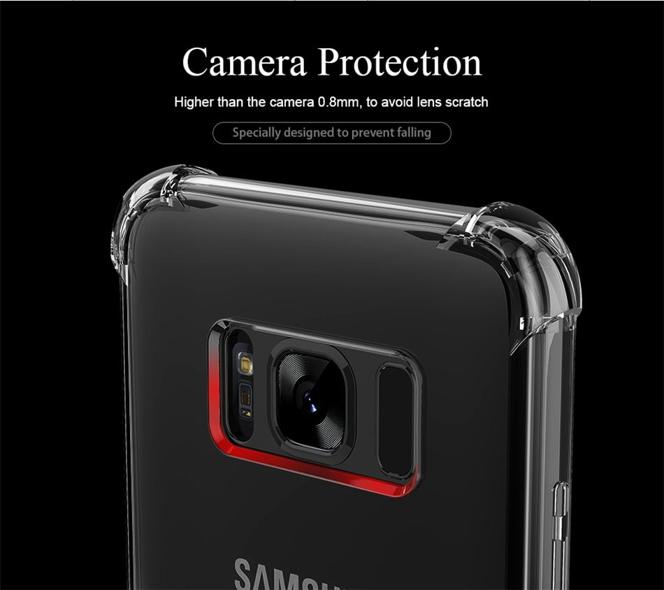 Case for Samsung Galaxy s10