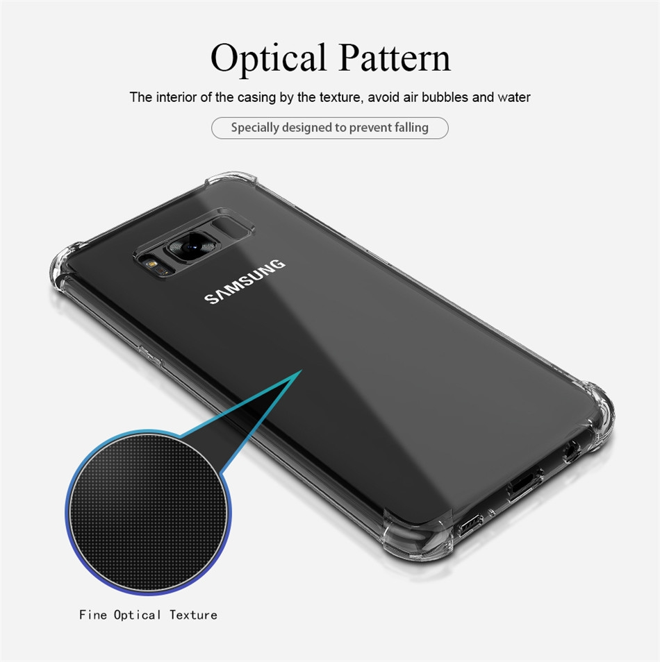 Case for Samsung Galxy s10