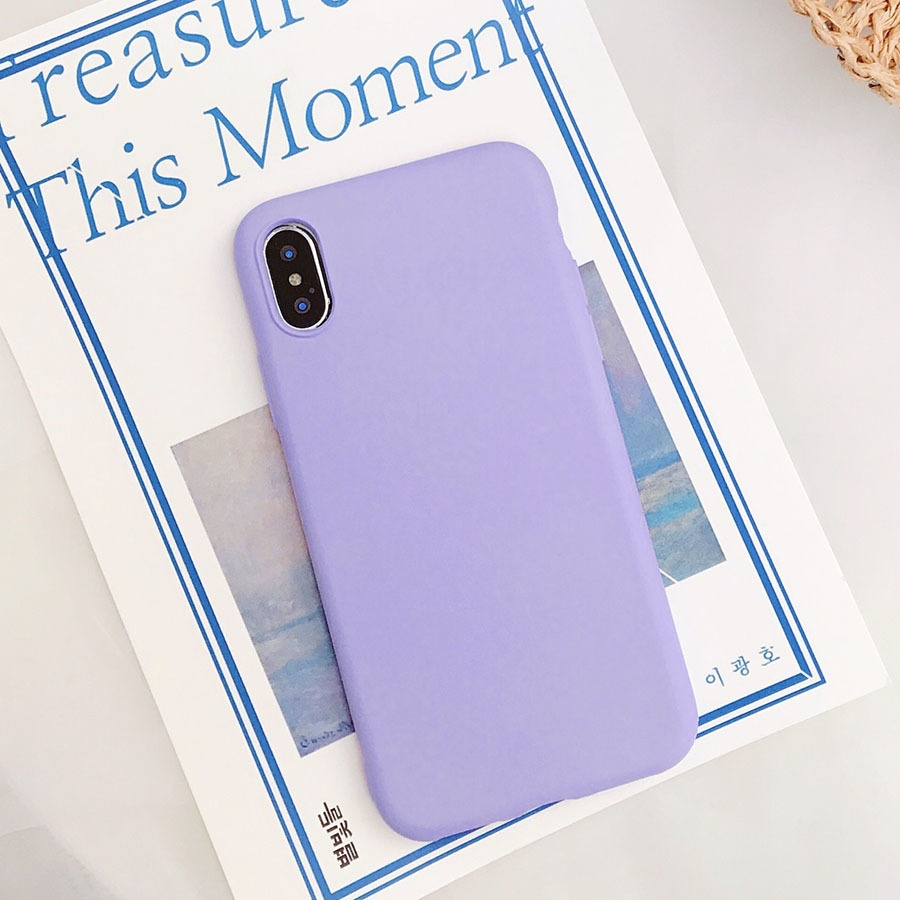 I recommend this ring holder for you to match this phone case.