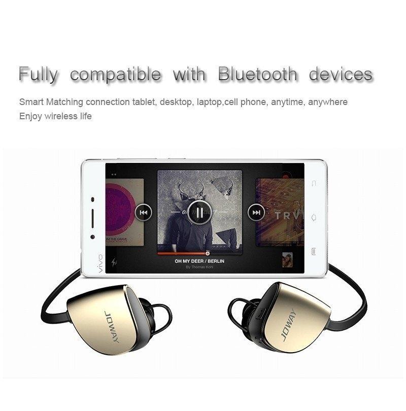 bluetooth-headset_05