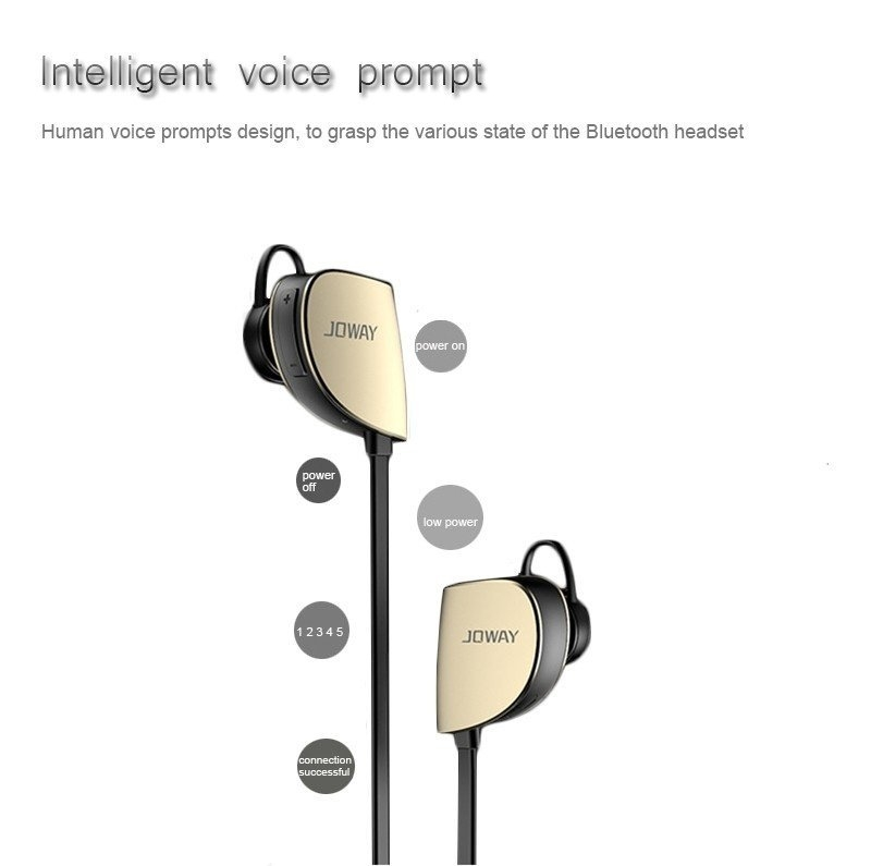 bluetooth-headset_08