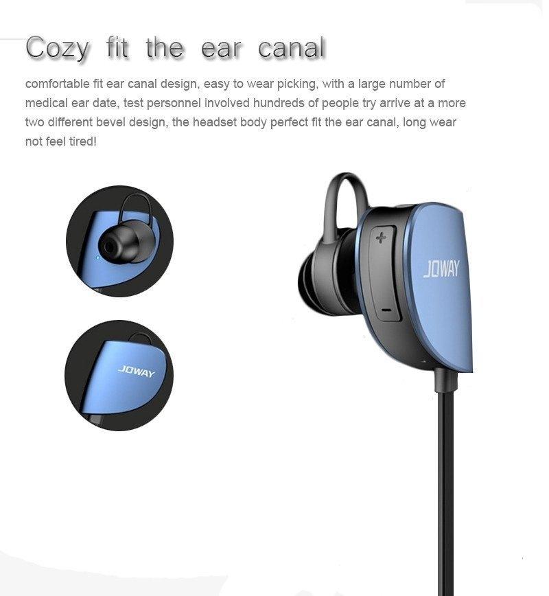 bluetooth-headset_03