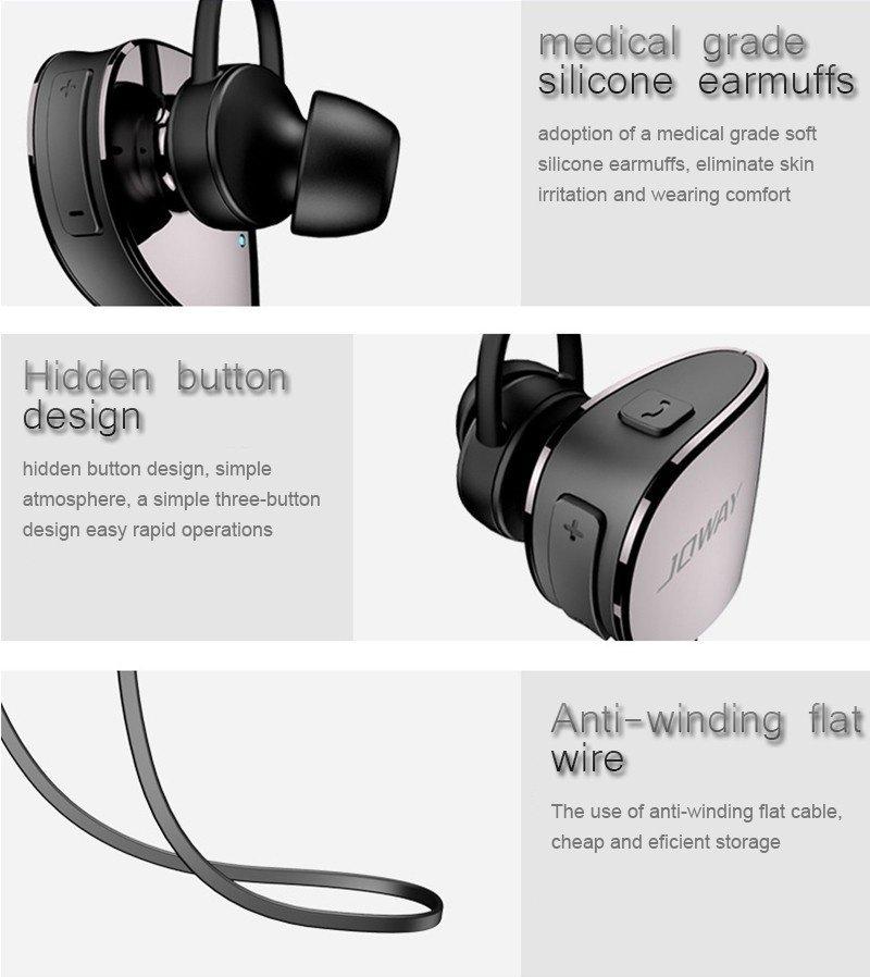 bluetooth-headset_10