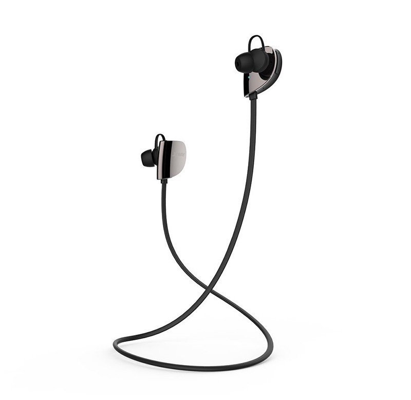 bluetooth-headset_13
