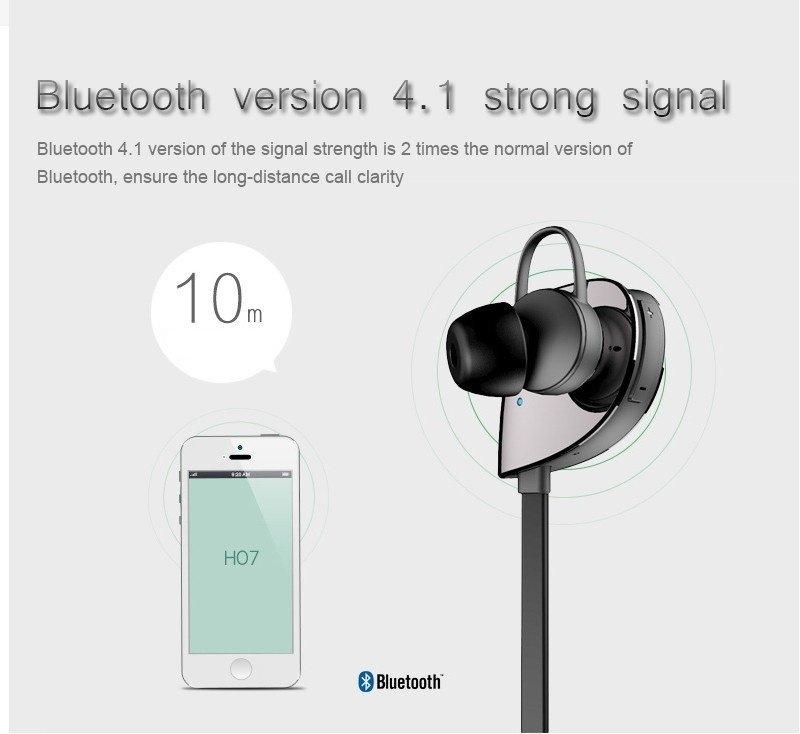 bluetooth-headset_04