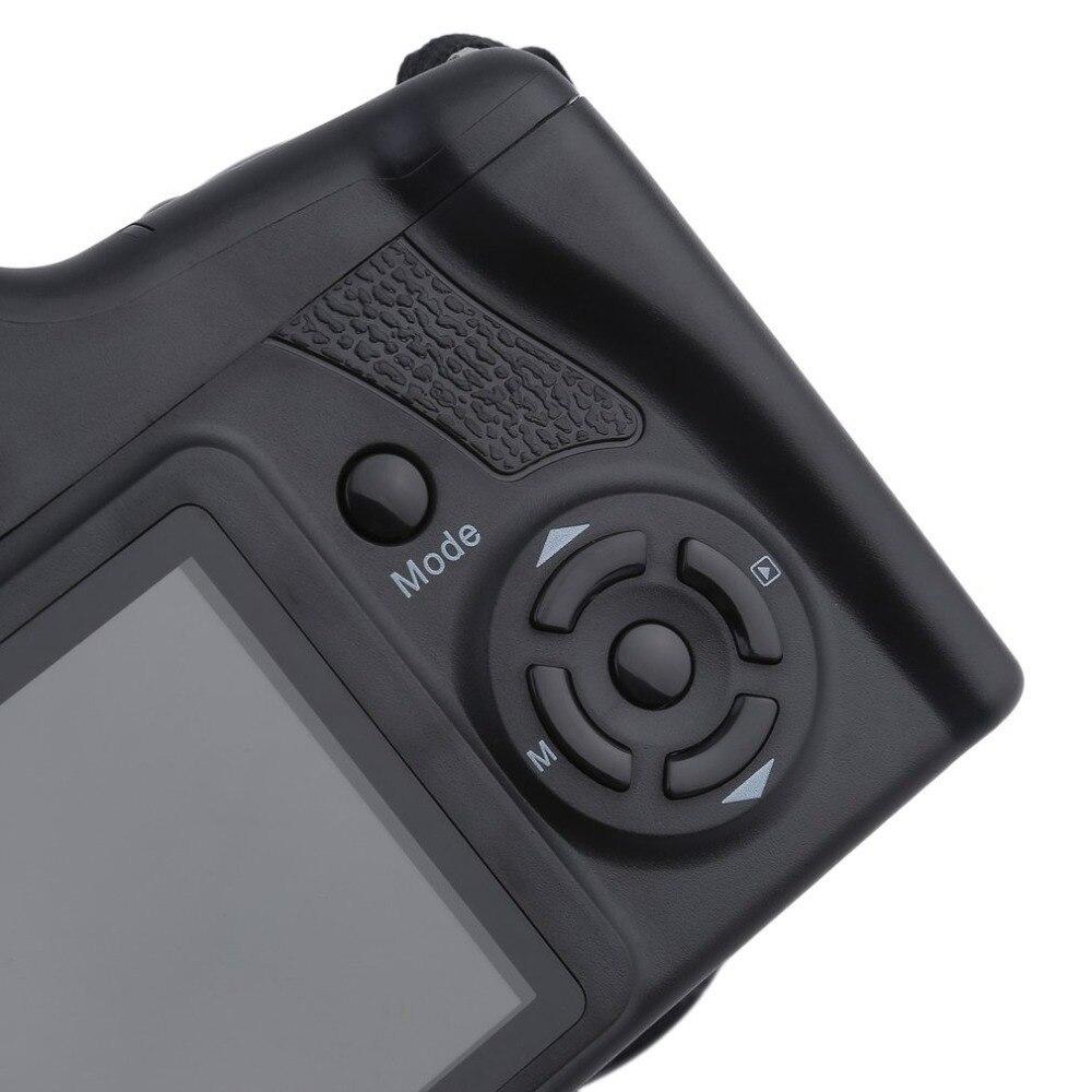 ZN269400-D-13-1