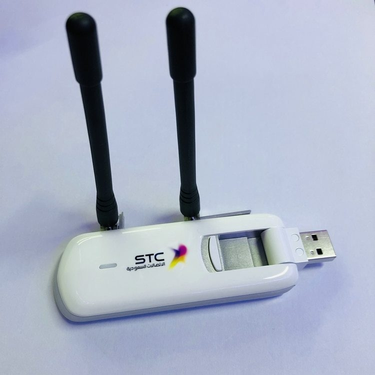 Generic Huawei E3372 4G USB Dongle 4G Modem LTE Modem E3372h