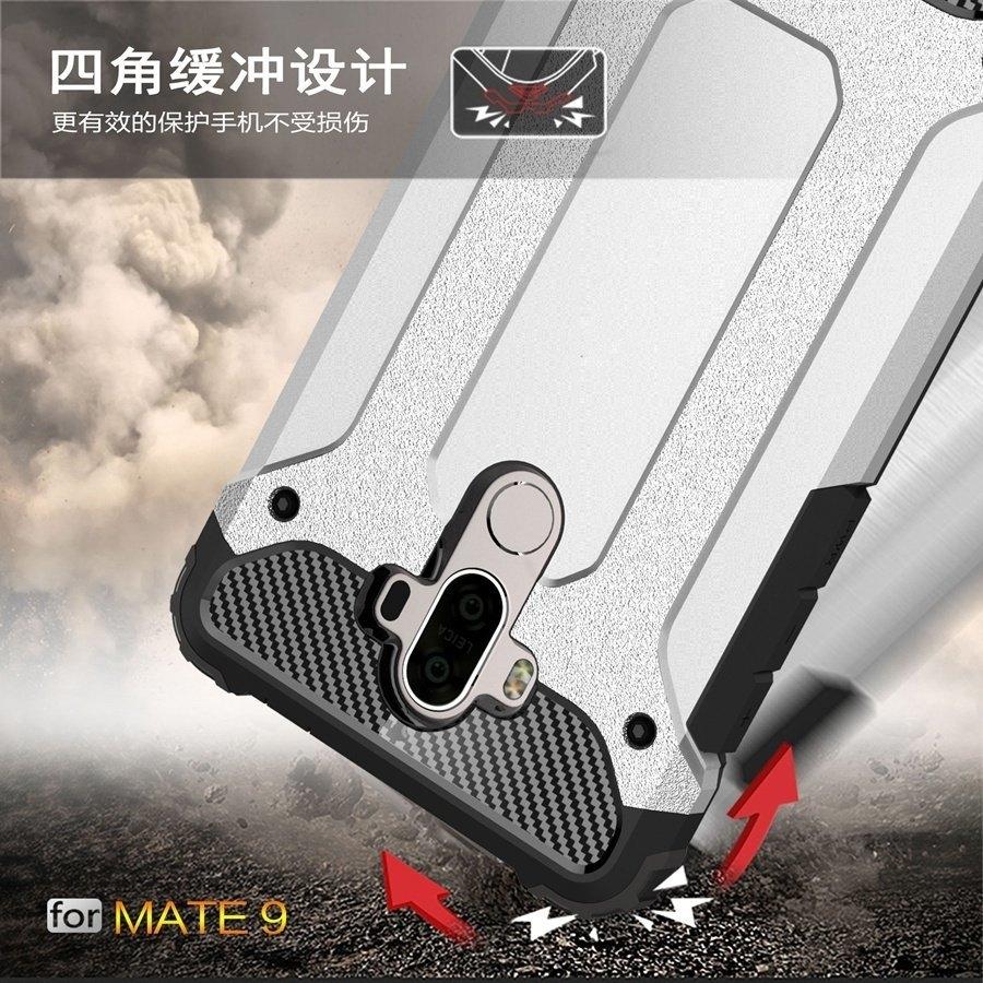 huawei mate 9 armor case 7