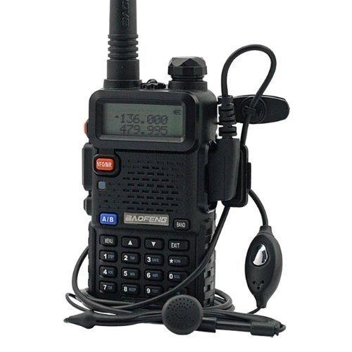 Generic 2 5 mm Speaker Headset for MOTOROLA T6200 6220 5800