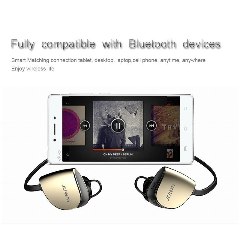 bluetooth-headset_05