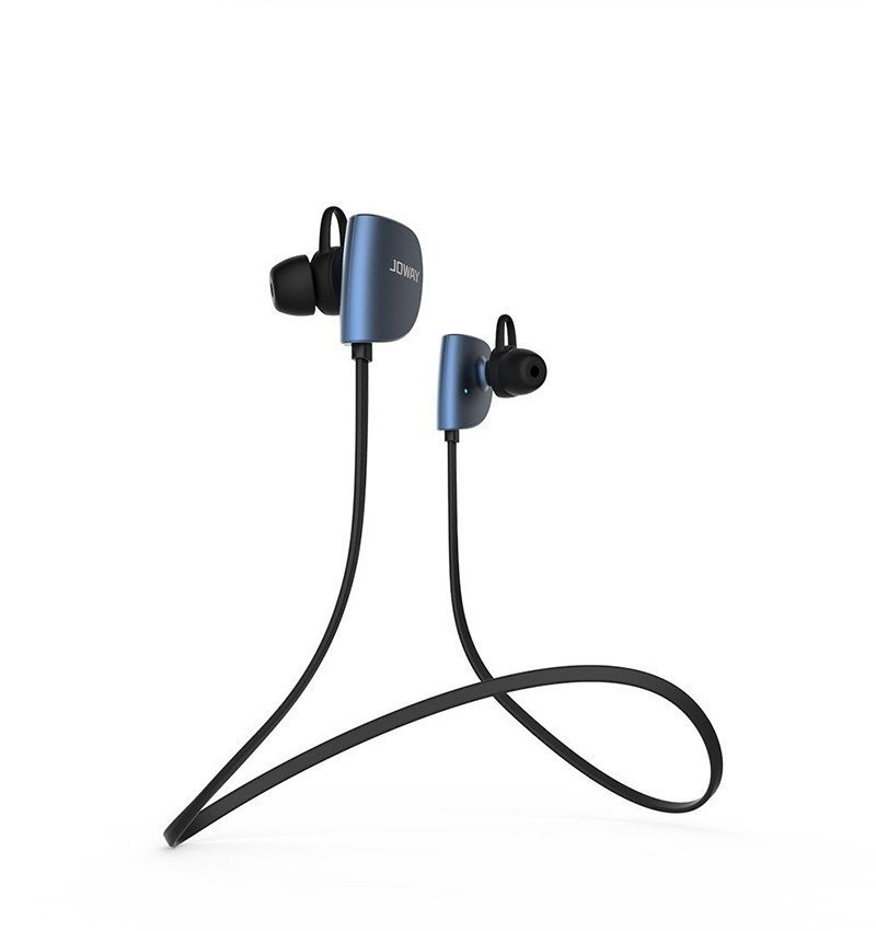 bluetooth-headset_15
