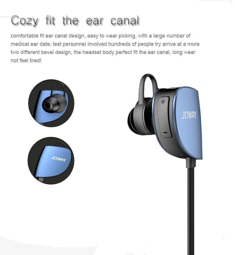 bluetooth-headset_03