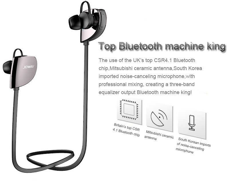 bluetooth-headset_01
