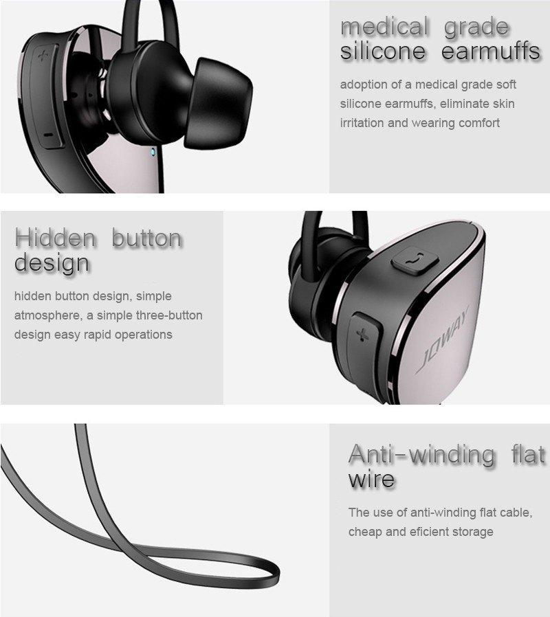 bluetooth-headset_10