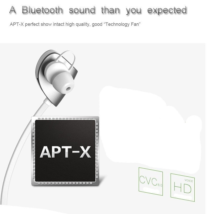 bluetooth-headset_06