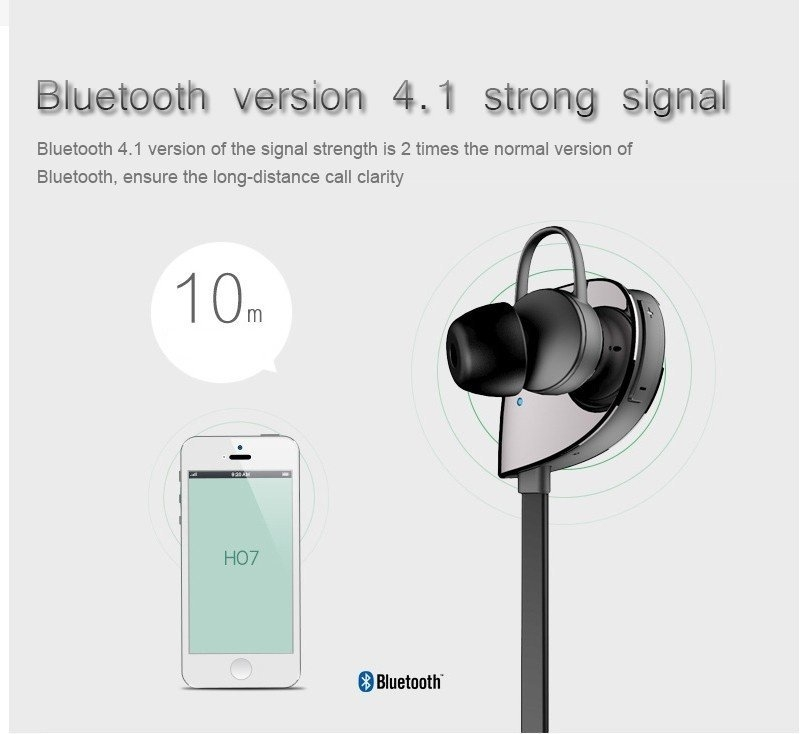 bluetooth-headset_04