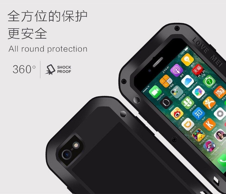 iphone7-_07