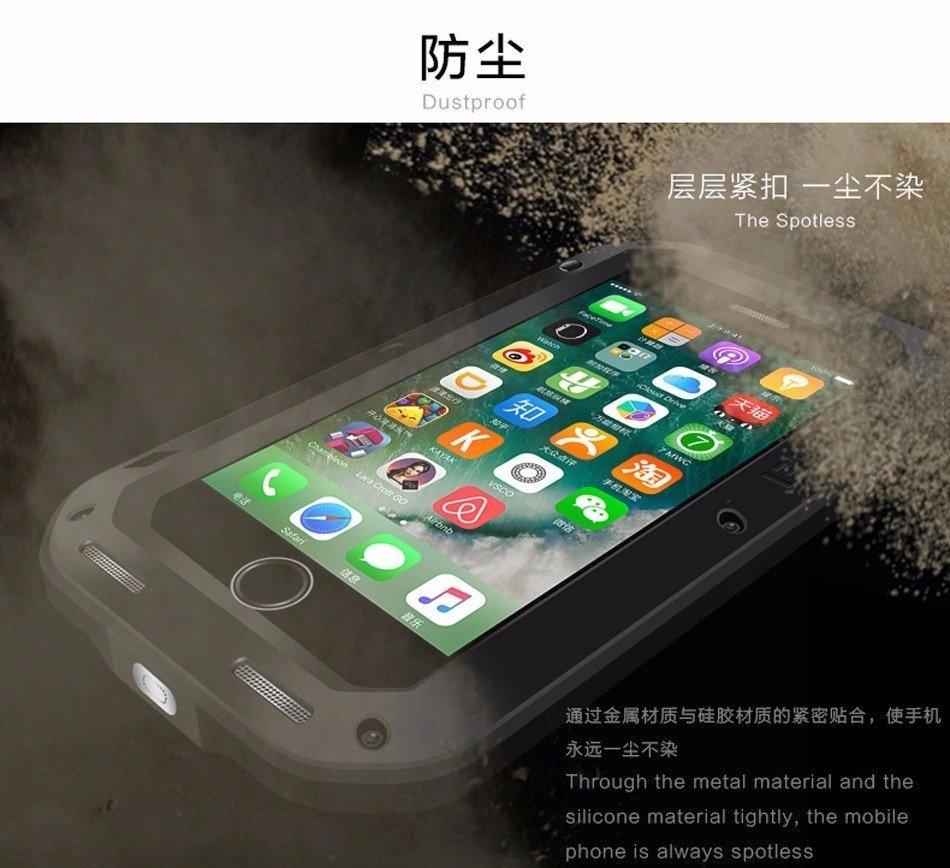 iphone7-_15