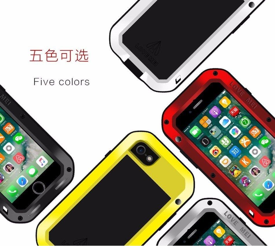 iphone7-_11
