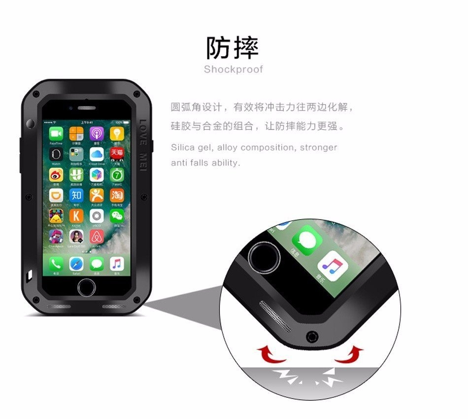 iphone7-_16