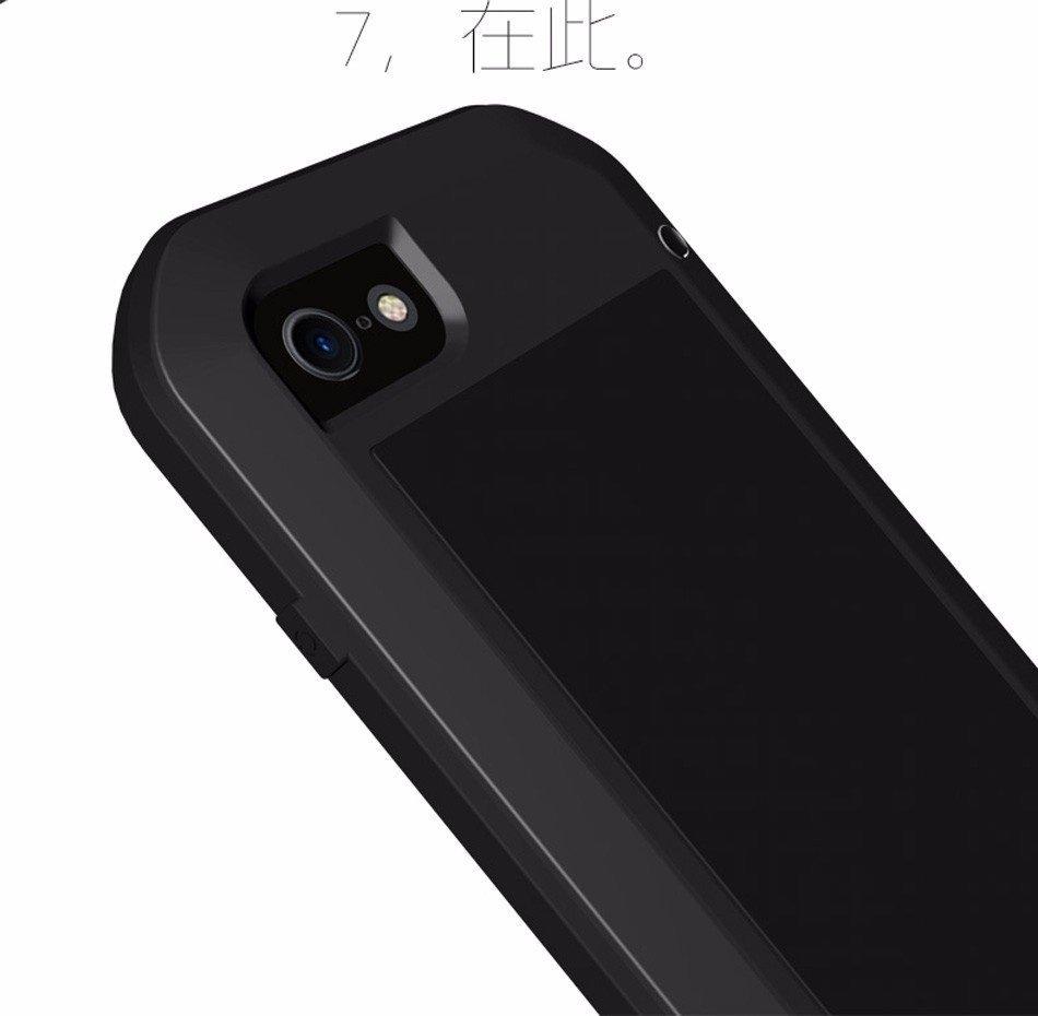 iphone7-_06