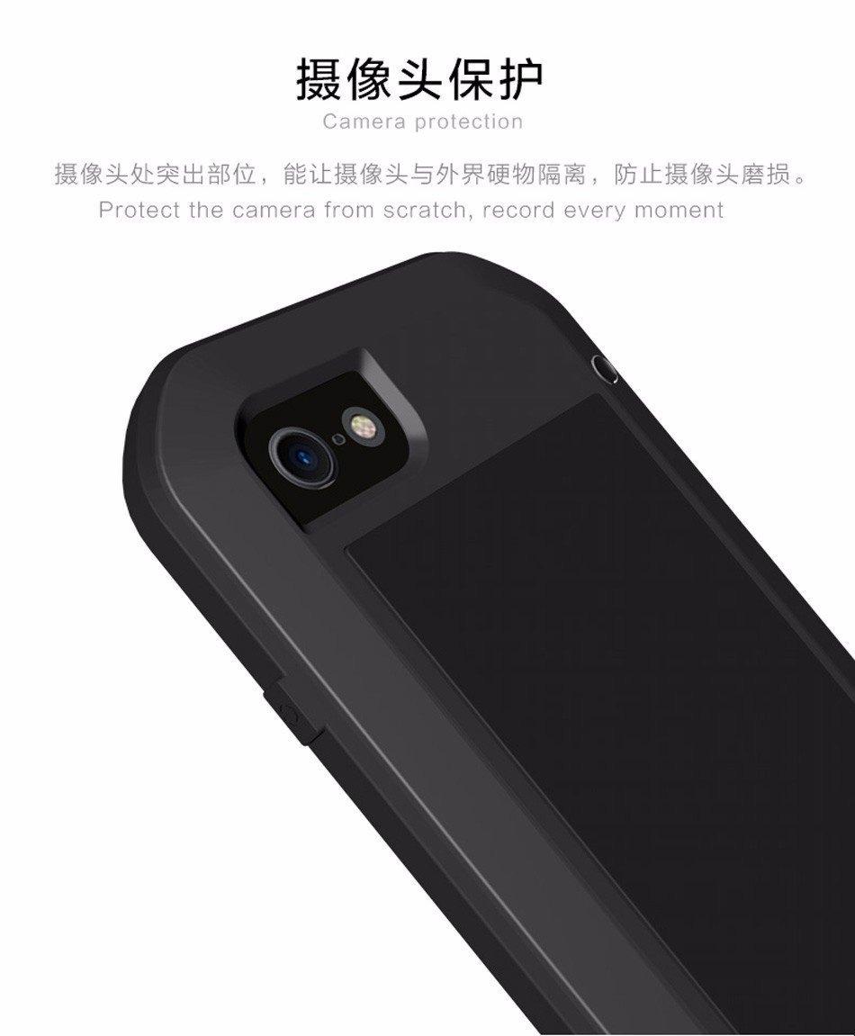 iphone7-_17