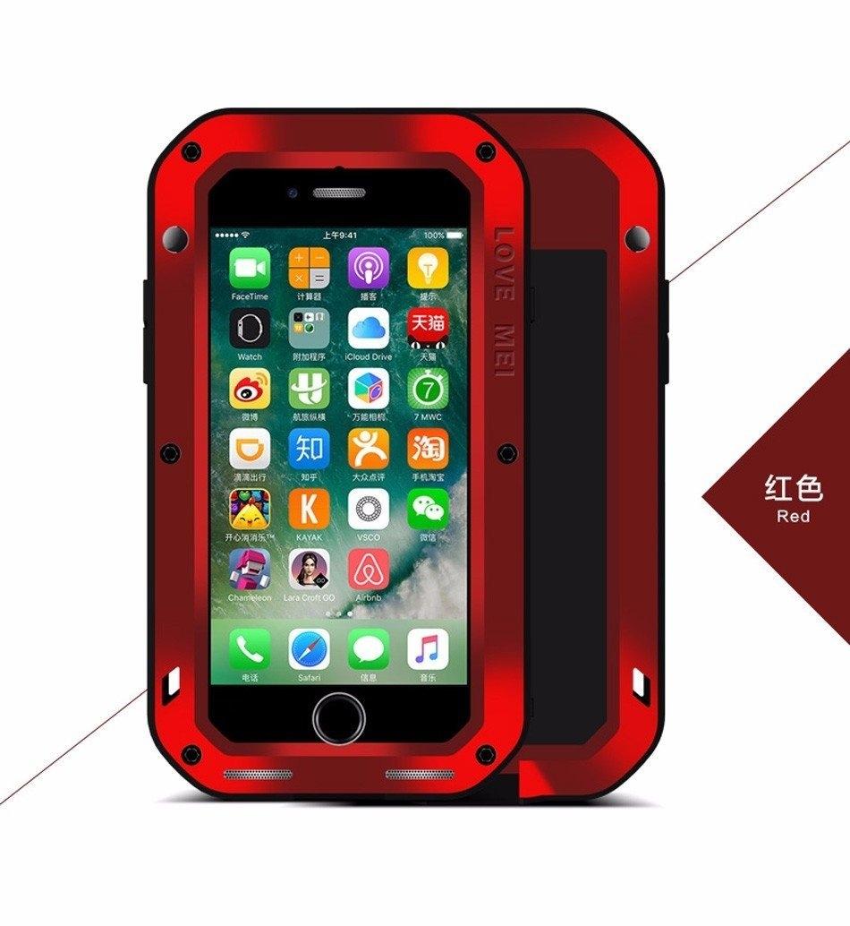 iphone7-_24
