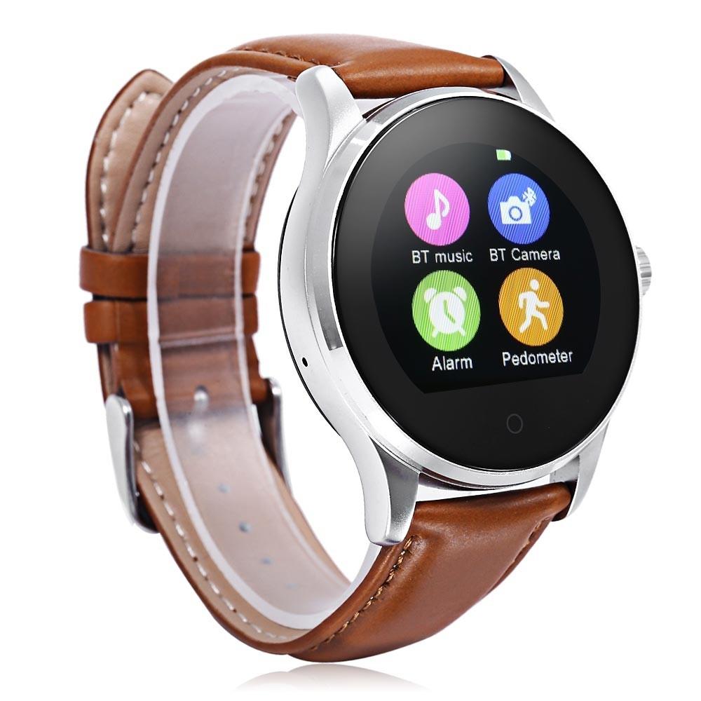 Купить smart смарт часы в интернетмагазине МВидео