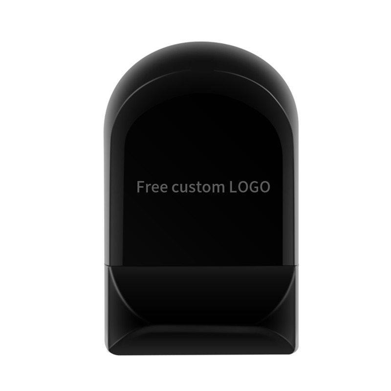 usb stick 32gb usb flash drive 64gb usb 3.0 plastic black pen drive 16gb 8gb flash memory 4gb mini pendrive 128gb custo logo  (8)