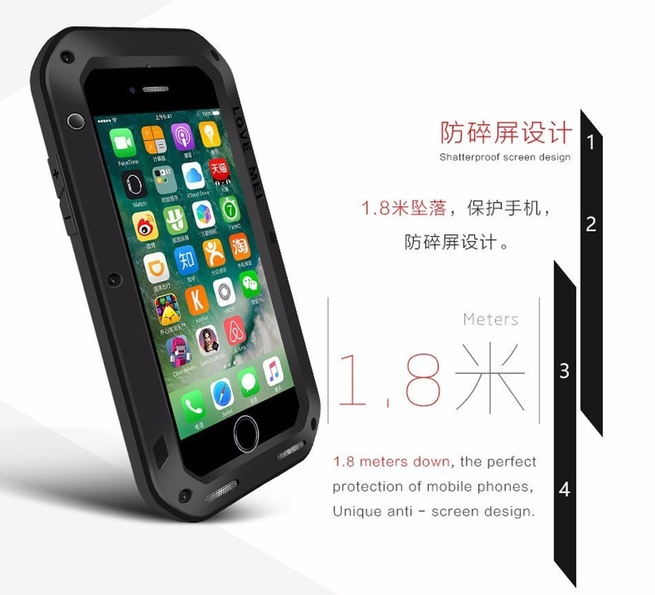 iphone7-_13