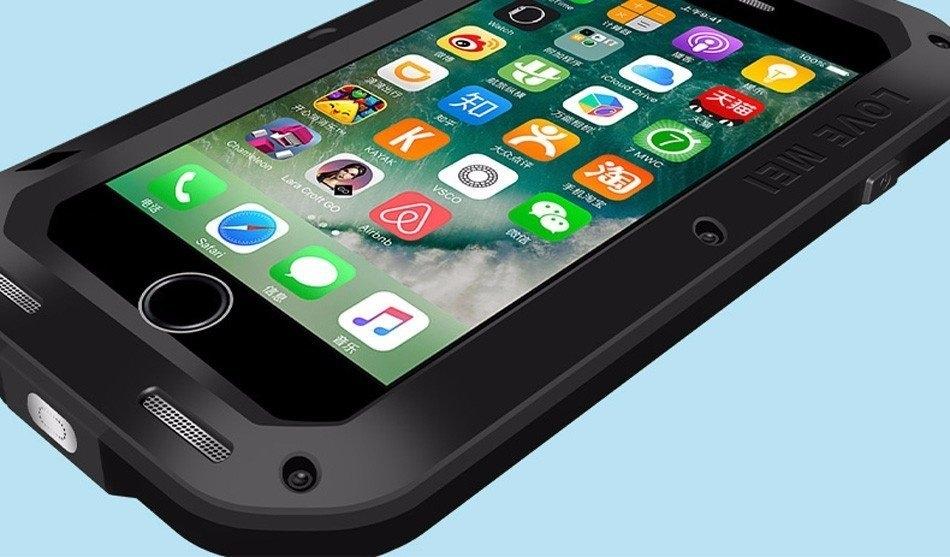 iphone7-_04