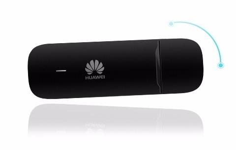 Generic Huawei E3531 E3531S-6 3G GSM USB Broadband Modem