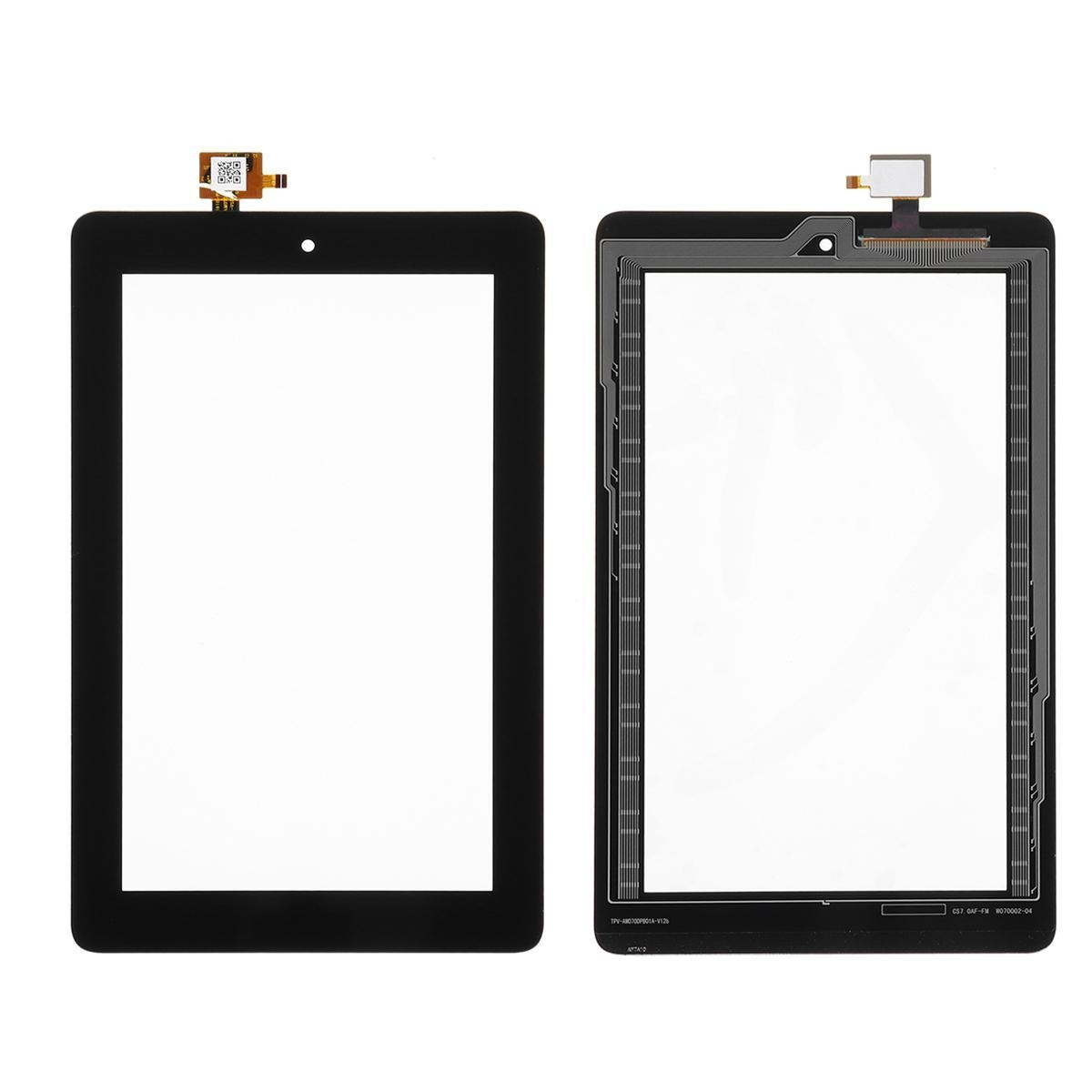 Generic For A Mazon Kindle F Ire HD 5th Generation SV98LN