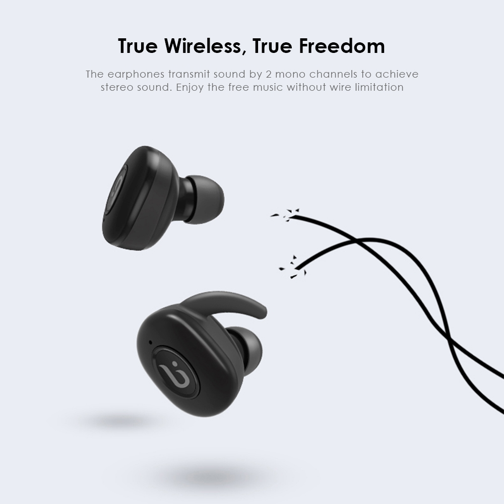generic borofone be8 bluetooth 4 1 tws true wireless earbuds buy online jumia kenya. Black Bedroom Furniture Sets. Home Design Ideas