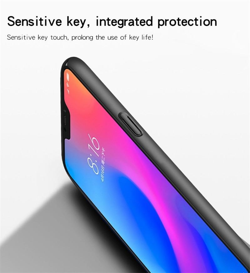 aCase-for-iPhone-XS-Max_03.jpg