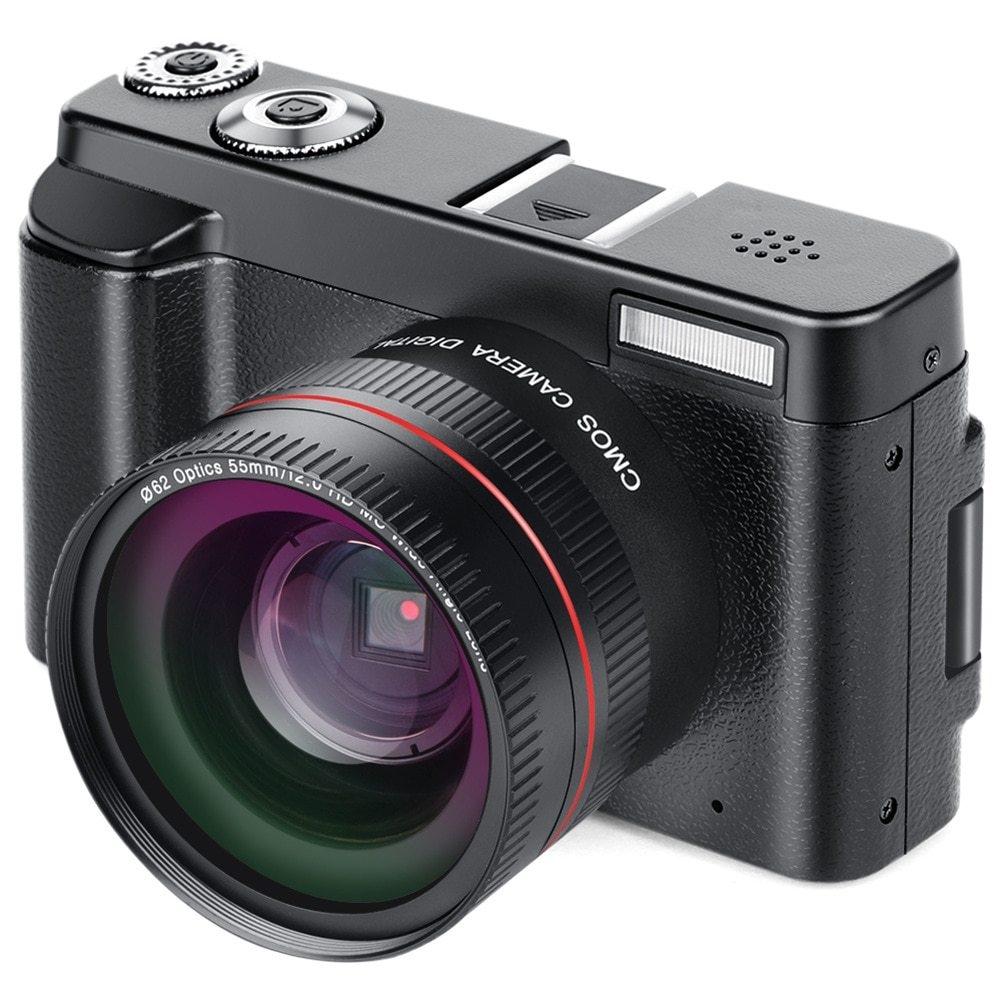 Generic NEW Digital Camera Video Camcorder,3 0